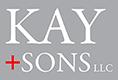 Kay & Sons